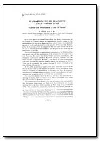 Bulletin of the World Health Organizatio... by A. Felix