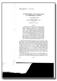 Bulletin of the World Health Organizatio... by L. Greenberg