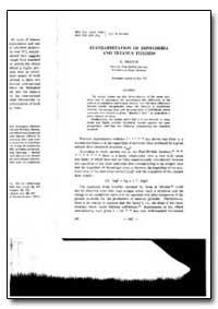 Bulletin of the World Health Organizatio... by R. Prigge