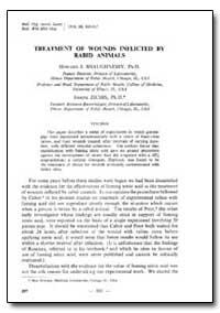 Bulletin of the World Health Organizatio... by Howardj. Shaughkessy