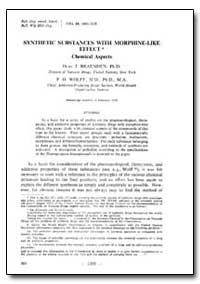 Bulletin of the World Health Organizatio... by Olav J. Braenden