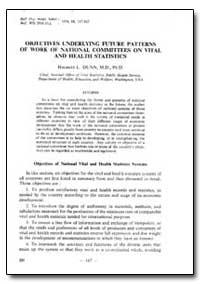 Bulletin of the World Health Organizatio... by Halberlt Duivn