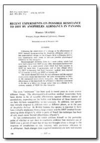 Bulletin of the World Health Organizatio... by Harold Rapido