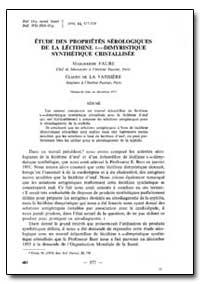 Bulletin of the World Health Organizatio... by Marguerite Eaure