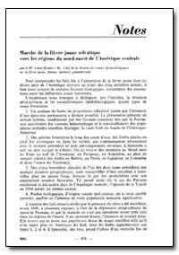 Bulletin of the World Health Organizatio... by Jorge Boshell M, Dr.