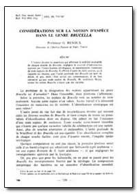 Bulletin of the World Health Organizatio... by G. Renoux