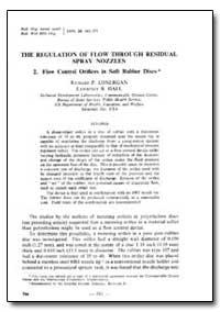 Bulletin of the World Health Organizatio... by Richard P. Lonergan