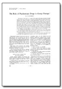 Bulletin of the World Health Organizatio... by R. A. Saydison