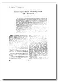 Bulletin of the World Health Organizatio... by Sven Gard, Dr.