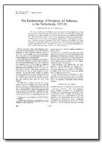Bulletin of the World Health Organizatio... by J. Mulder