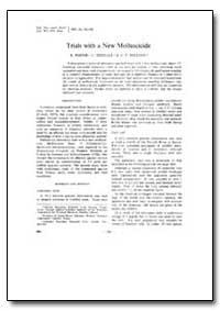 Bulletin of the World Health Organizatio... by R. Foster