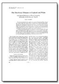 Bulletin of the World Health Organizatio... by Joan Taylor