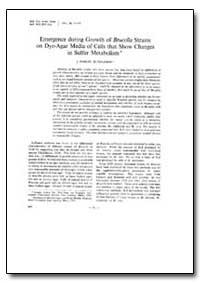 Bulletin of the World Health Organizatio... by Forest Huddleson