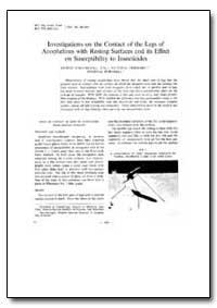 Bulletin of the World Health Organizatio... by Ernest Ungureanu