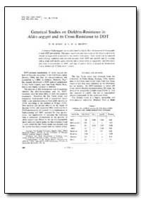 Bulletin of the World Health Organizatio... by N. H. Khan