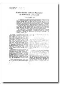Bulletin of the World Health Organizatio... by D. G. Cochran