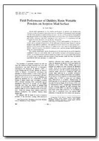 Bulletin of the World Health Organizatio... by N. Van Tiel