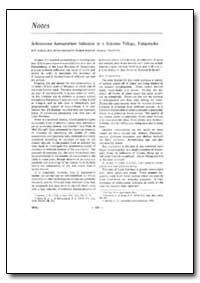 Bulletin of the World Health Organizatio... by P. Jordan