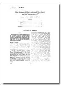 Bulletin of the World Health Organizatio... by E. Leong Way