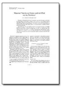 Bulletin of the World Health Organizatio... by P. S. Venkatachalam