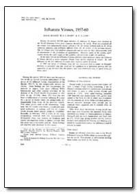 Bulletin of the World Health Organizatio... by Alice Isaacs