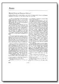 Bulletin of the World Health Organizatio... by Helen Wortis