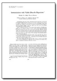 Bulletin of the World Health Organizatio... by Wesley W. Spink
