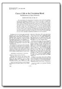 Bulletin of the World Health Organizatio... by Haruo Sato