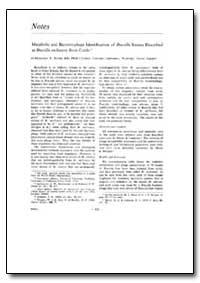 Bulletin of the World Health Organizatio... by Margareet Meyer