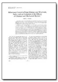 Bulletin of the World Health Organizatio... by Emile A. Malek