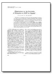 Bulletin of the World Health Organizatio... by J. R. Cullen