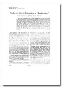Bulletin of the World Health Organizatio... by W. N. Sullivan