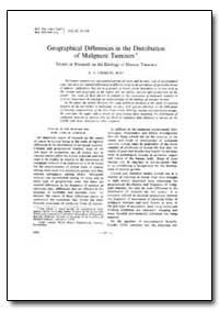Bulletin of the World Health Organizatio... by A. V. Chaklin