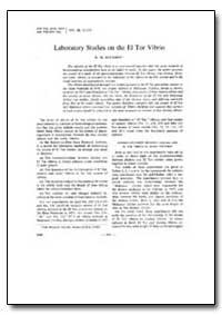 Bulletin of the World Health Organizatio... by R. M. Sayamov