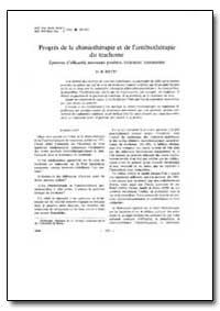 Bulletin of the World Health Organizatio... by G. B. Bietti