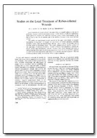 Bulletin of the World Health Organizatio... by D. J. Dean