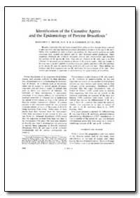 Bulletin of the World Health Organizatio... by Margaret E. Meyer