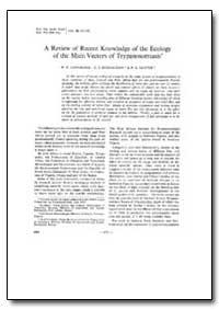 Bulletin of the World Health Organizatio... by W. P. Langridge
