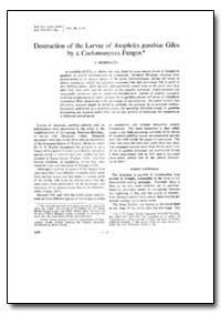 Bulletin of the World Health Organizatio... by J. Muspratt, Mr.
