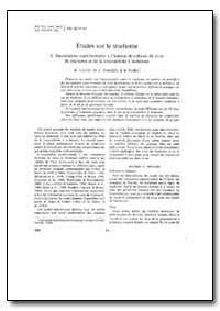 Bulletin of the World Health Organizatio... by R. Nataf