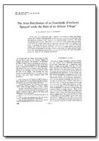 Bulletin of the World Health Organizatio... by N. G. Gratz