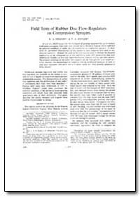 Bulletin of the World Health Organizatio... by R. A. Fitzjohn