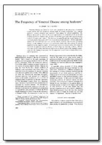 Bulletin of the World Health Organizatio... by O. Idsoe