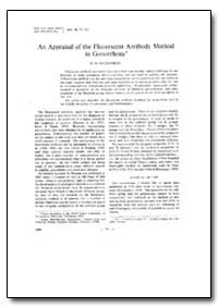 Bulletin of the World Health Organizatio... by N. M. Ovcinnikov