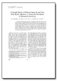 Bulletin of the World Health Organizatio... by M. M. Brooke