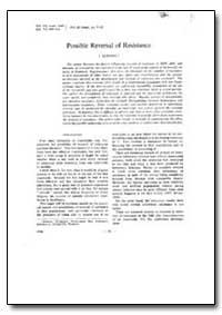 Bulletin of the World Health Organizatio... by J. Keiding