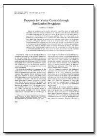 Bulletin of the World Health Organizatio... by Carroll N. Smith