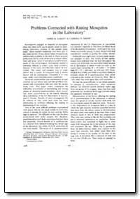 Bulletin of the World Health Organizatio... by James B. Gahan