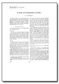 Bulletin of the World Health Organizatio... by K. S. Krishnan