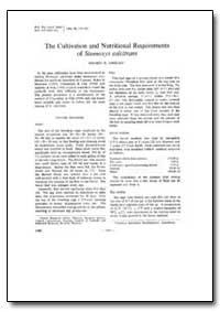 Bulletin of the World Health Organizatio... by Shahid H. Ashrafi